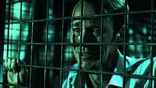 Saw VI Ending - Without Music