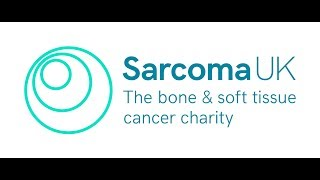 cancer Archives | Asociația Little People