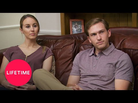Married at First Sight: Happily Ever After - Over-Compromising? (S1, E3)   Lifetime