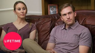 Married at First Sight: Happily Ever After - Over-Compromising? (S1, E3) | Lifetime