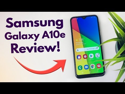 samsung-galaxy-a10e---complete-review!-(metro-by-t-mobile/metropcs)