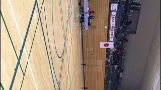 181215 全日本ラート選手権4 thumbnail