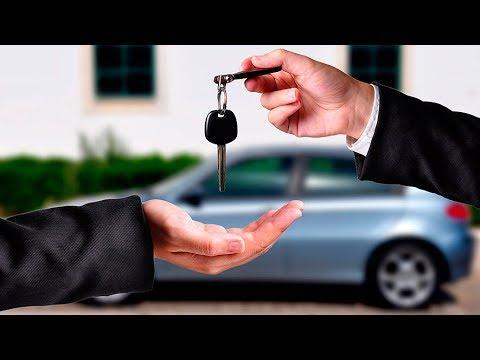 Как быстро продать машину заговоры молитвы