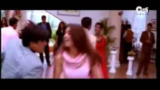 arjun rampal movies