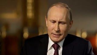 """Анонс №6. Фильм """"Президент"""". Смотрите на официальном канале!"""
