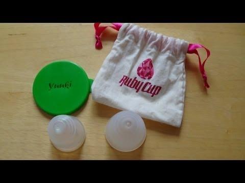 Ruby Cup vs Yuuki small