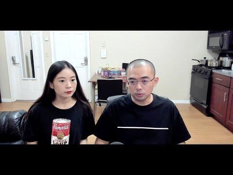 崔永元网文和微信被封,崔永元的人身安全受到严重威胁(20181010第344期)