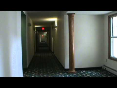 apartment fire alarm going off 8 2 2012 youtube. Black Bedroom Furniture Sets. Home Design Ideas