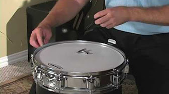 a fresh approach to the snare drum video lessons youtube. Black Bedroom Furniture Sets. Home Design Ideas