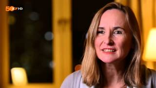 Jesus und die verschwundenen Frauen Dokumentation