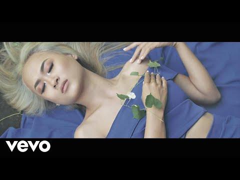 Nikki Nikki - នីគីនីគី - សុបិន្តល្អ (Sweet Dreams)