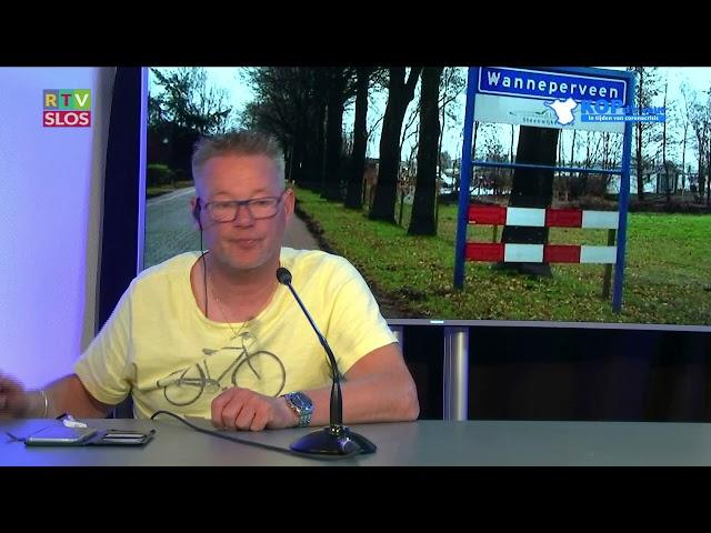 Intermezzo in de uitzending van Kop d'r Veur op 24 juni 2020 -6-