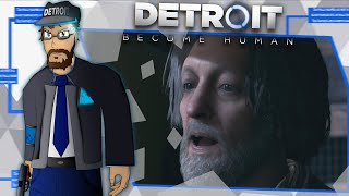 Let's Play Detroit: Become Human [8]