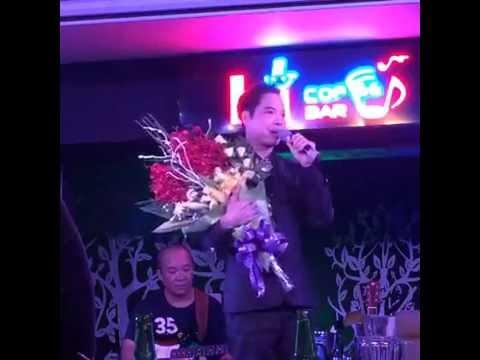 Ngọc Sơn hát Live cực chất Full mới nhất 2016