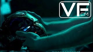 AVENGERS: END GAME I Bande-Annonce VF [HD]