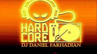 Electro - House '11 (Dirty Mix) - Mixed by DJ Daniel F