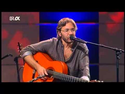 Al Di Meola Jazzwoche Burghausen 2009 [FULL CONCERT]