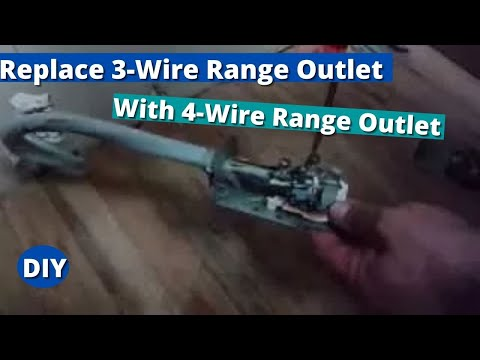 how-to-replace-3-wire-range-outlet-with-4-wire-range-outlet.