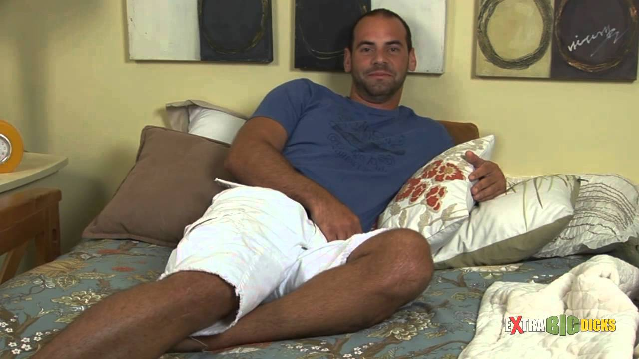 Girth Brooks - Extra Big Dicks - Youtube-4595