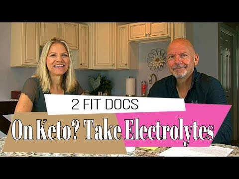 electrolytes:-a-must-have-on-a-keto-diet-to-feel-good