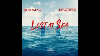 Gambar cover Birdman & Jacquees - MIA (Lost at Sea 2)