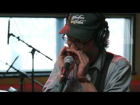 Kal Marks - Fuck That Guy | Audiotree Live