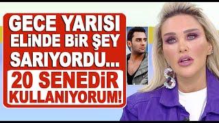 Gambar cover İLK KEZ DUYACAKSINIZ! Seren Serengil Yaşar İpek ile yaşadığı tüm süreci anlatıp son noktayı koydu!