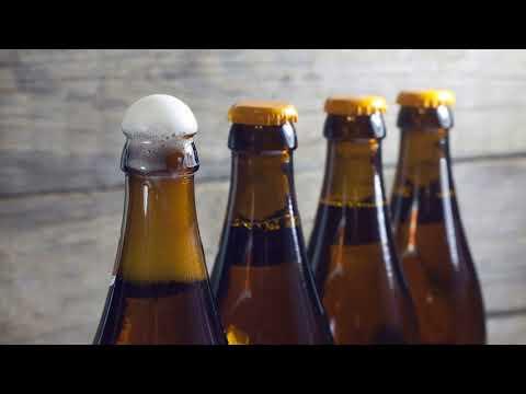Что хуже для печени водка или пиво?