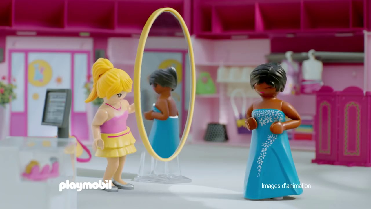 Playmobil Fr Magasin Youtube Magasin Youtube Transportable Playmobil Transportable Fr c3R5q4AjL