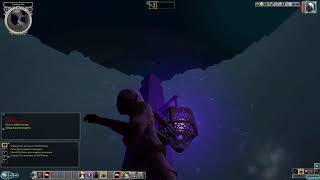 NWN2: Исследую Server: Kingdom of Haven, Underdark И Поверхность, 2(21.08.2018)