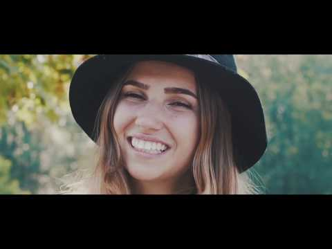 Two4One - Talk To Me feat. Lea K. (Official Music Video)