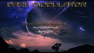 Futurepop / Synthpop winter mix 2014/5 from DJ Dark Modulator