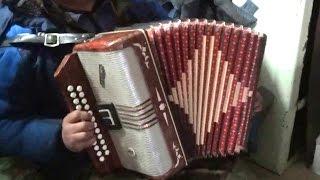 Песни под гармонь бесплатно(На этом видео мой друг Александр играет и поет песни под гармонь. Александр живет в г. Минске и занимается..., 2015-04-06T09:47:13.000Z)