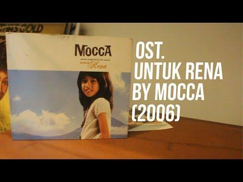 Album Mocca Yang Cukup Mahal   Rilisan Fisik #10
