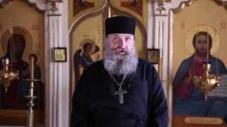 Смотреть видео в церковь с месячными ответ священника