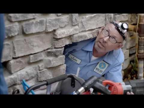 Funny Plumber, Top Plumbing Contractor, Water Heater Repair, Installation, Emergency Plumbing