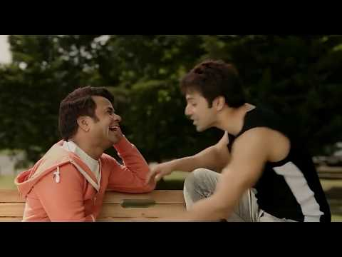 Judwaa 2 Movie Best,Comedy,Action,Kissing Scenes thumbnail