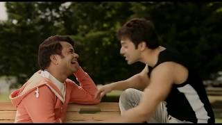Judwaa 2 Movie Best,Comedy,Action,Kissing Scenes