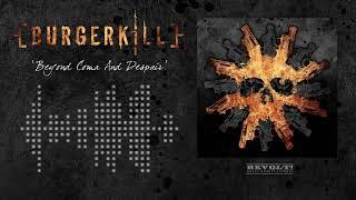 Download Burgerkill - Darah Hitam Kebencian (Official Audio & Lyric)