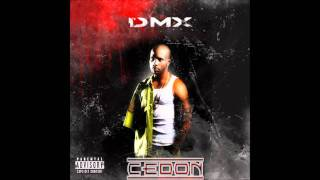 DMX - Sucka For Love NEW Song!! [Hot Fire!! 2011] w/DOWNLOAD LINK