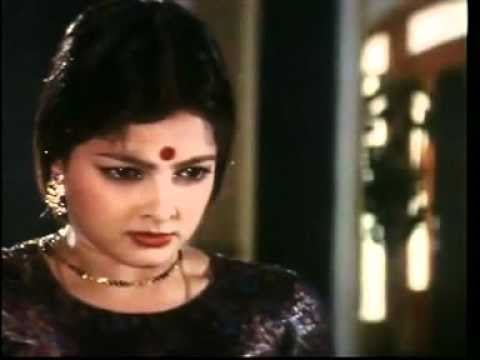 Naseeb is listed (or ranked) 31 on the list The Best Waheeda Rehman Movies