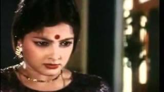 Naseeb Movie 1997 best scene clip