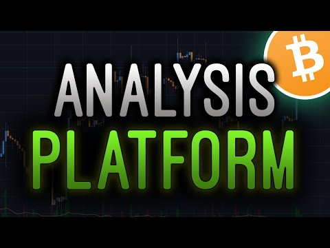tradingview-full-a-to-z-tutorial---learn-how-to-analyse-bitcoin-for-free!
