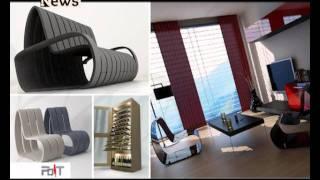 Sand & Birch Design - Speciale Lusso & Stile - Protagonisti del Tempo News