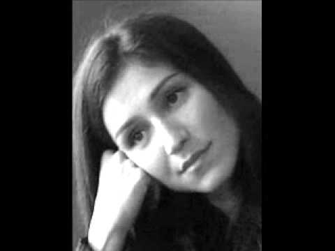 Laleh -  How Can I Tell You (Cat Stevens Cover)