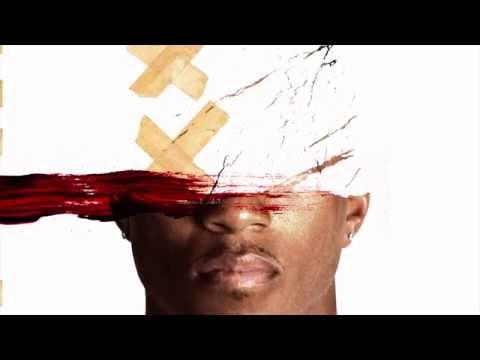 Lecrae - Broken ft. Kari Jobe (Lyric Video)