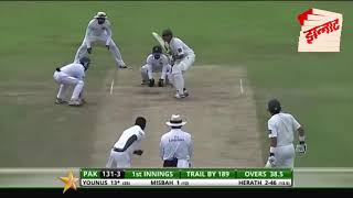 Top 10 Unexpected & Amazing catches in cricket history Cricket's Best Acrobatic Catches |