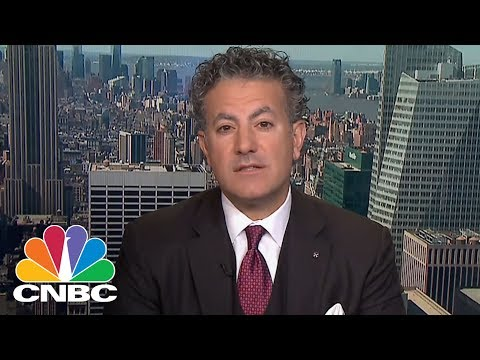 Market Watcher Recommends Strategy For Bond Investors | Trading Nation | CNBC