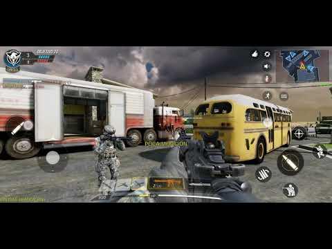 Call Of Duty 1 Juego