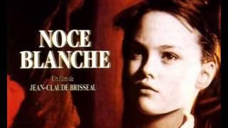 Noce Blanche : musiques de Jean MUSY